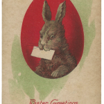 Easter-Greetings-Bunny-www