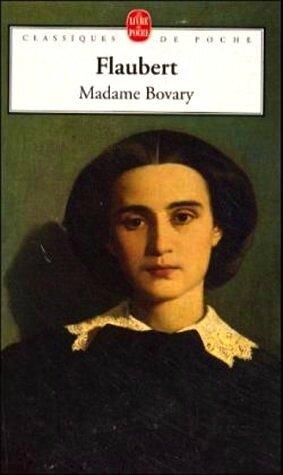 Madame Bovary (2)