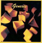 1983 GENESIS