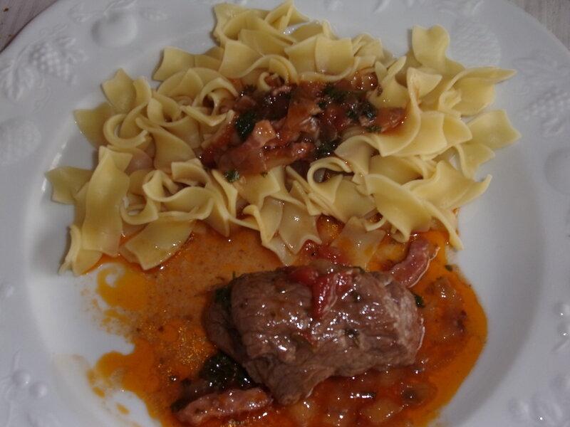 cuisine_provencale_CAP__3_