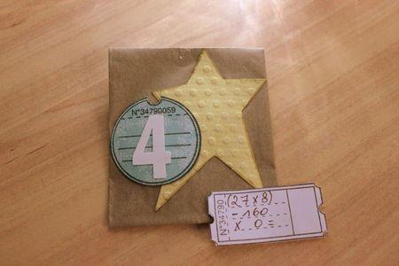 4dec-cath (1)
