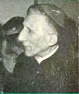 Photo Georges Béjot