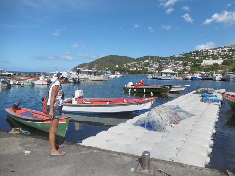 Case Pilote - Martinique (5)