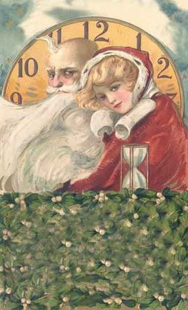 father_time_vintage_holiday