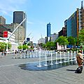 Montreal Downtwon AG (109).JPG