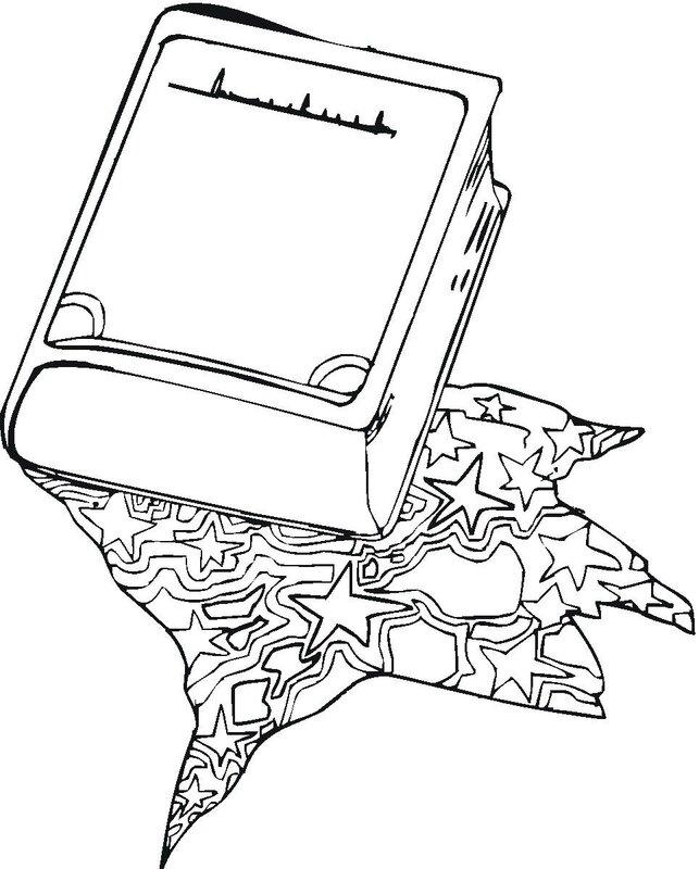 Coran-coloriage