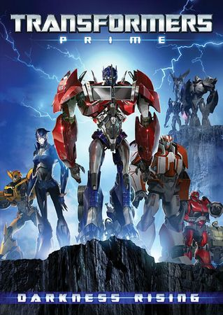 Transformers-Prime-Darkness-Rising-DVD-Cover
