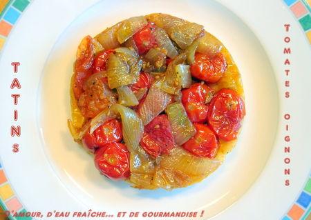 Tatins_oignons_tomates_2