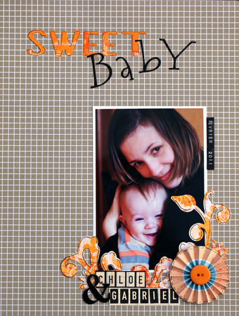 Page_Gabriel_Sweet_baby