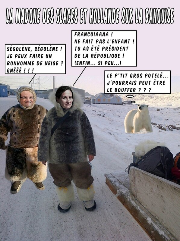 royal-hollande-inuit-ours-bulles