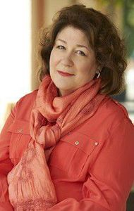 margo_martindale