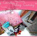 Blog candy onirie