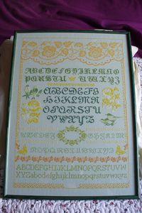 cadeau_pascal_cathy_no_l2009_002