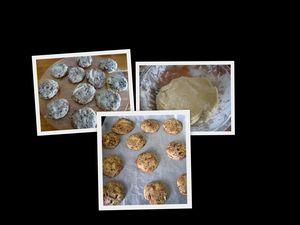 cookies_laura_todd