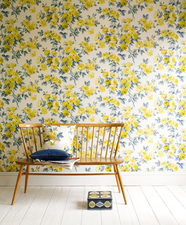 Sanderson_wallpaper_new_collection_selected