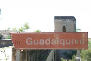 Guadalquivir_6187