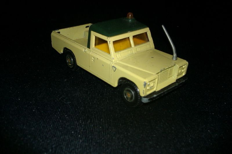Land Rover_02