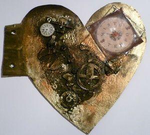 11 coeur de Novembre