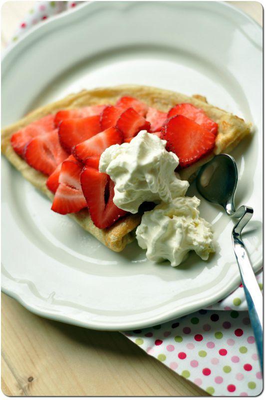 crepe_avoine_fraise