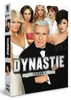 les dynasties