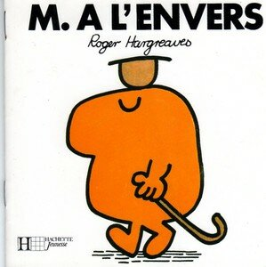 16_Monsieur_A_L_ENVERS