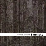 8mm_sky___finders_keepers