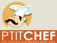 PTIT_CHEF