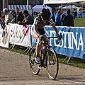 085 Laura Joubert 22ème