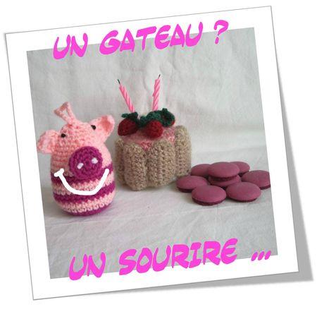 cochon crochet anniv02 T