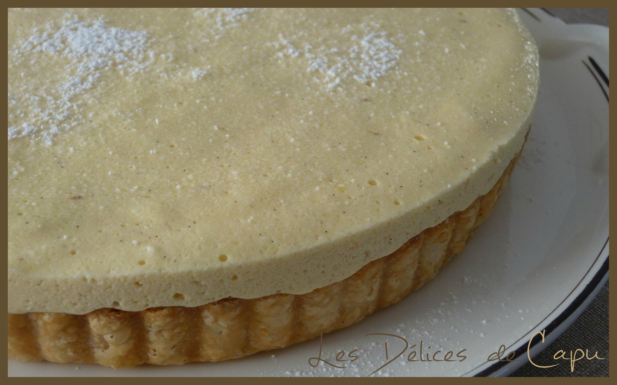 tartes des demoiselles d'hazebrouck1