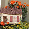 Petite Maison dans la prairie -