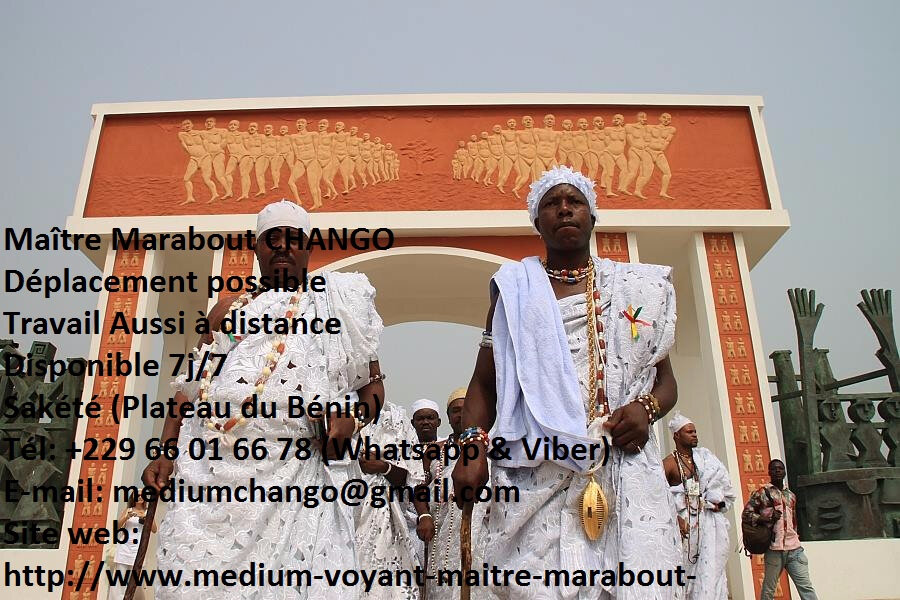 m dium marabout voyant puissant africain chango c l bre m dium chango reconnu en france. Black Bedroom Furniture Sets. Home Design Ideas