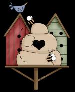birdhouses_beehive_9