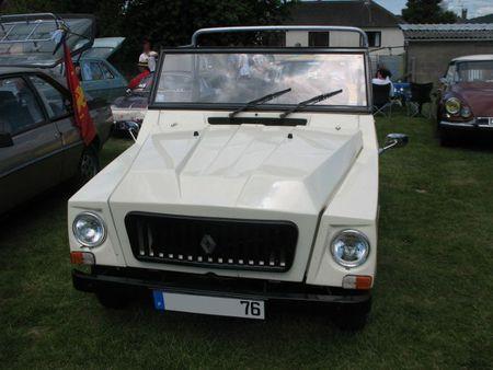 RenaultRodeo4av