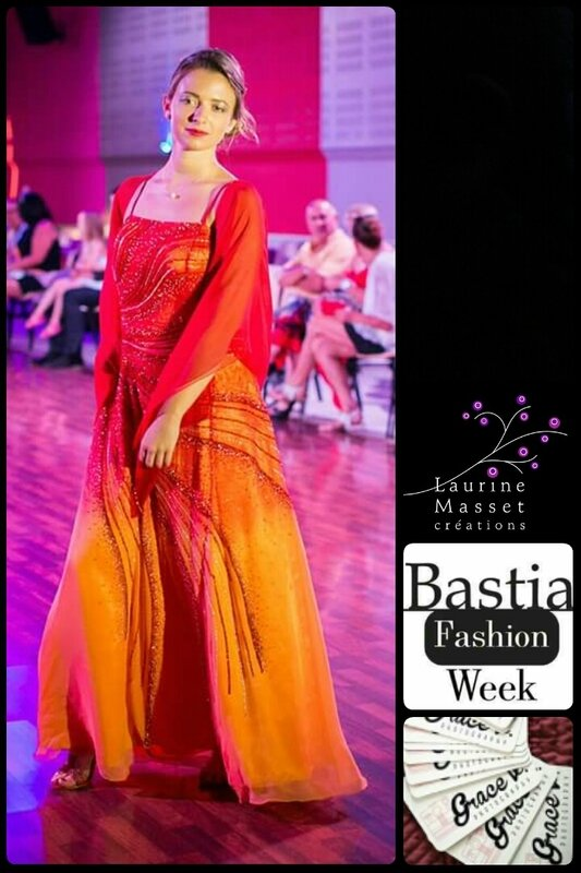 Bastia Fashion Week 2016 Laurine Masset (6)