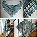 Les tricots de Corinne