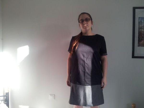 robe_bicolore_portee_02