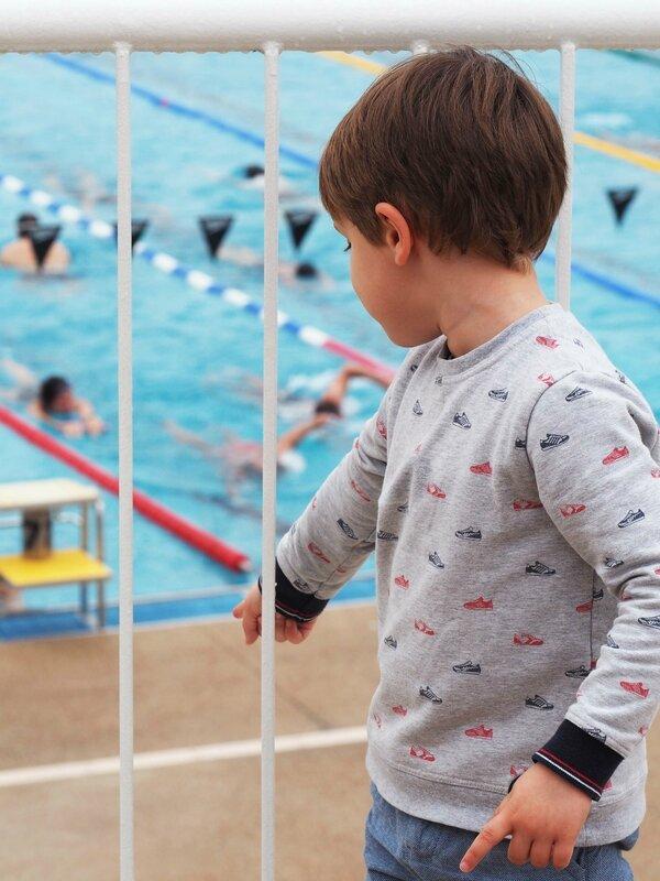 5b-a-la-piscine-ma-rue-bric-a-brac