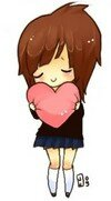 cute-heart-kawaii-text-Favim