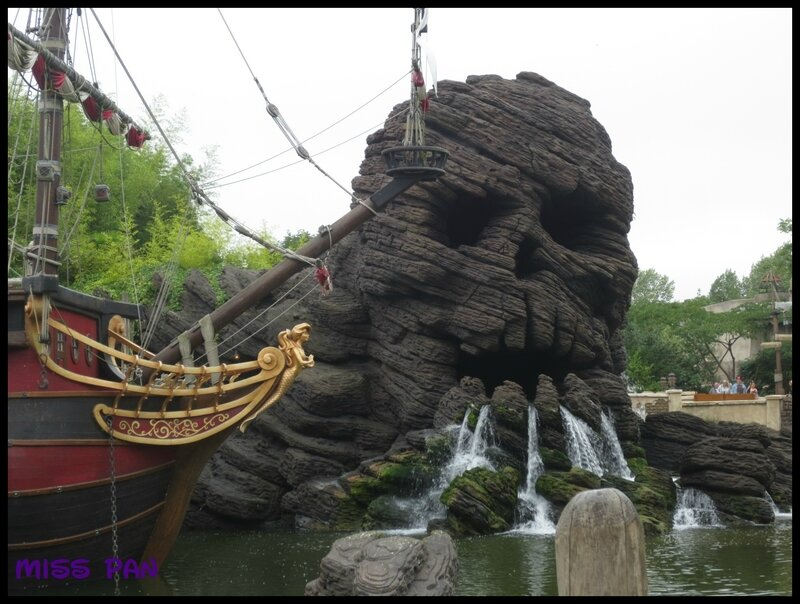 disneyland paris (3)