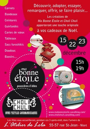flyer_noel_atelier_lola