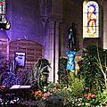 St Fiacre 2016-082