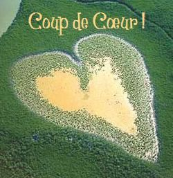 coup_coeur_voh1