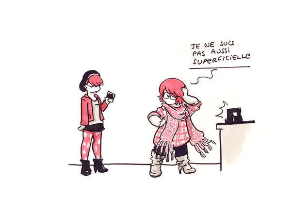 maia_oeuvredart02