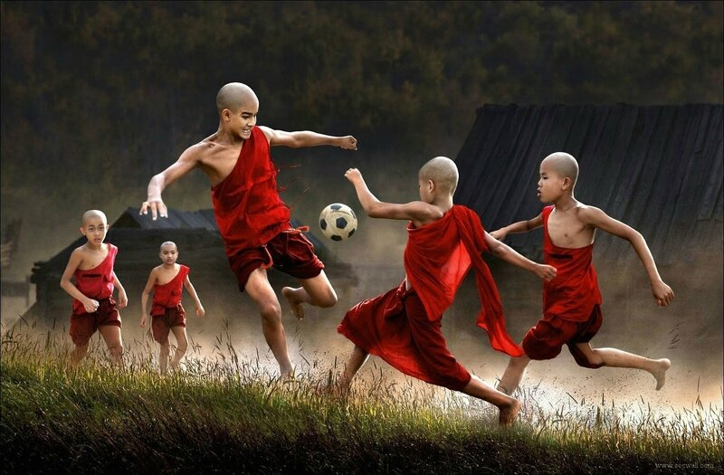 enfant-football-3