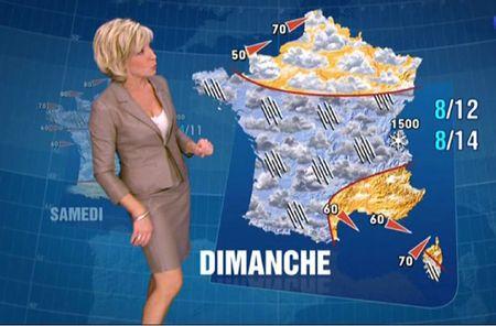 Evelyne Dhéliat tailleur cuir440