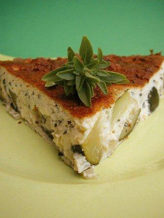 omelette_soufflee