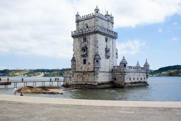 Lisbonne-juillet2013-27