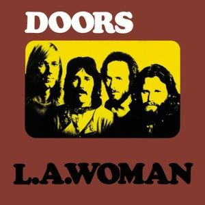 The-Doors-LA