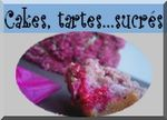 Cakes__tartes_sucr_s